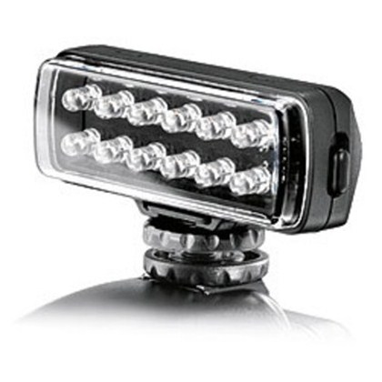 Manfrotto MINI - 24LED LIGHT