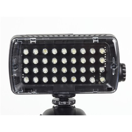 Manfrotto MIDI -  36LED LIGHT