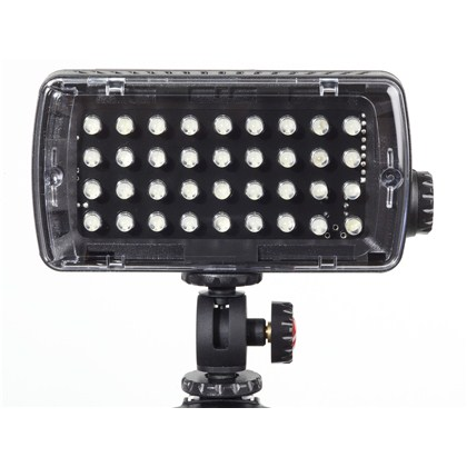 Manfrotto MIDI PLUS - 36LED LIGHT