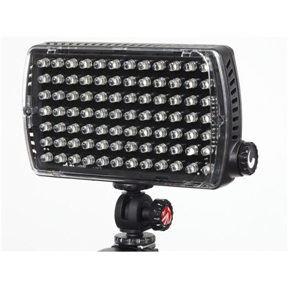 Manfrotto MAXIMA - 84LED LIGHT