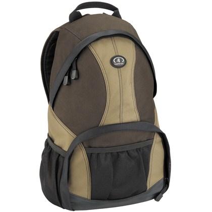 Tamrac 3370 Aero 70 Photo Backpack