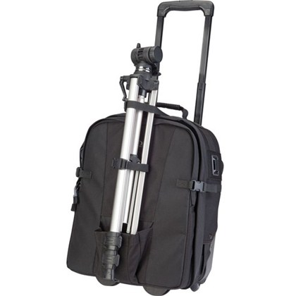 Tamrac 5267 Cyberpack Roller