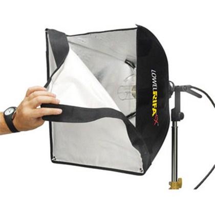 פנס Lowel LC-44EX Rifa-Lite EX44 Softbox Light