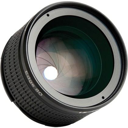 Lensbaby EDGE 80 OPTIC
