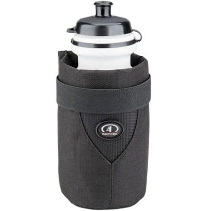 Tamrac MX-5398 Water bottle Carrier