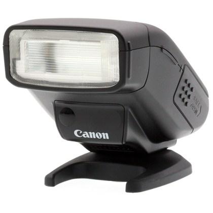 CANON 270 EX II מחודש