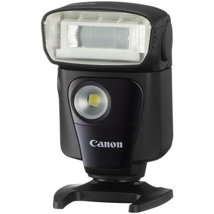 CANON 320 EX מחודש