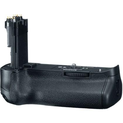 גריפ מקורי CANON BG-E11 למצלמת Canon 5D MKIII
