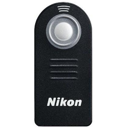 NIKON ML-L3 IR Remote Control