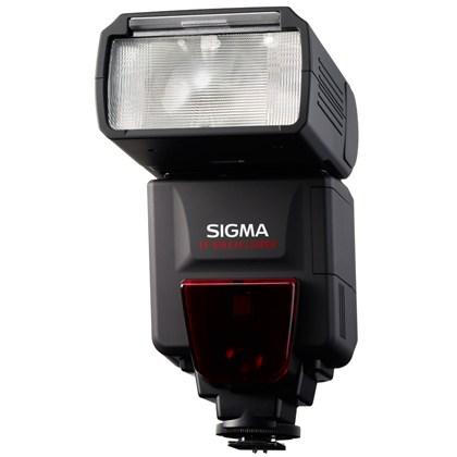 SIGMA EF-610 ST DG