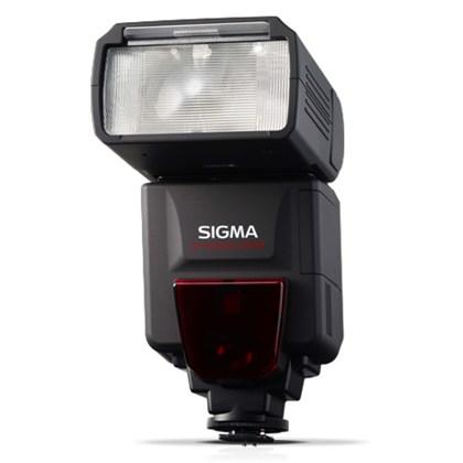 SIGMA EF-610 SUPER ST DG