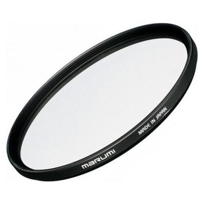 Marumi UV Filter 34mm