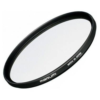 Marumi UV Filter 40.5mm