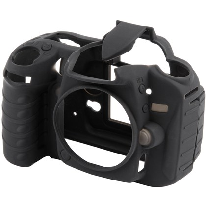 Silicone Camera Case  for Nikon D90