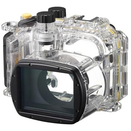 Canon WP-DC48 מארז צלילה מקורי ל G15