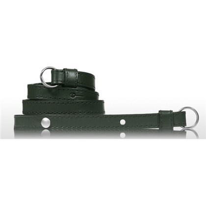 Leica Leather Strap