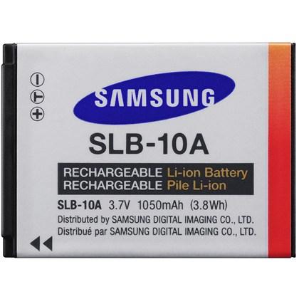 סוללת Samsung SLB10A מקורית