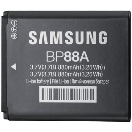 סוללת Samsung BP88A מקורית