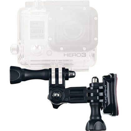 GOPRO Side Mount תושבת צד