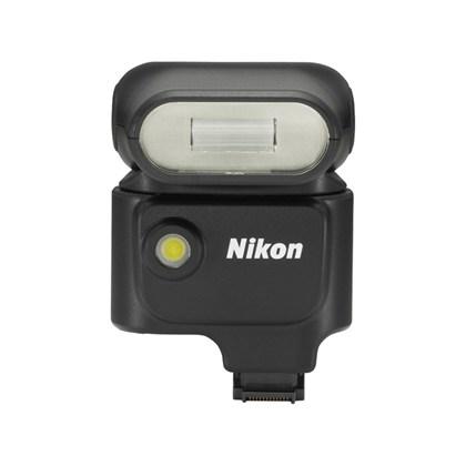 NIKON SB-N5 Flash