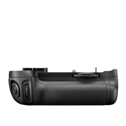 גריפ MB-D14 למצלמות Nikon D600