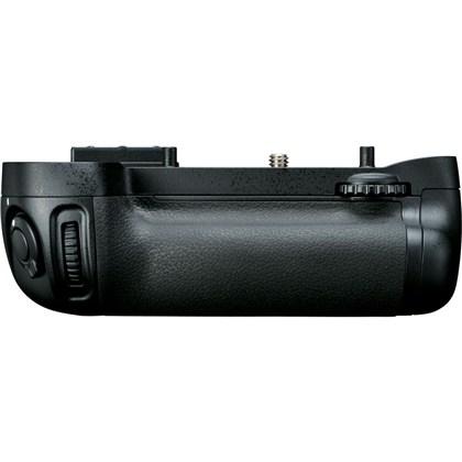 גריפ מקורי Nikon MB-D15 אחריות הדר, יבואן רשמי