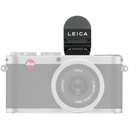 Leica EVF-2 עינית דיגיטלית למצלמות LEICA