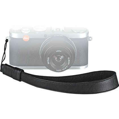 Leica X1 Carrying Strap