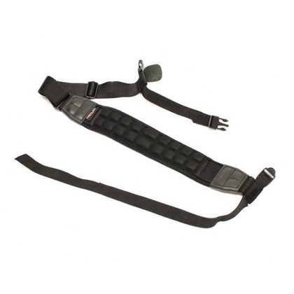 MARUMI MTS55N STRAP FOR TRIPOD