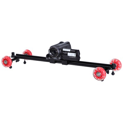 SEVENOAK SLIDER DOLLY