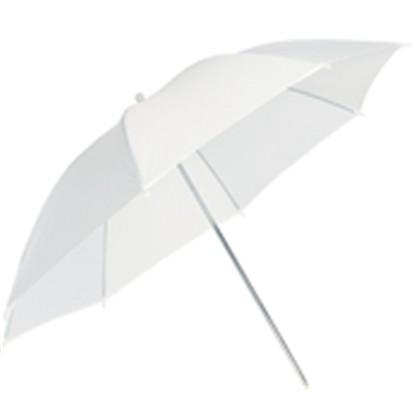 מטריה ST 85