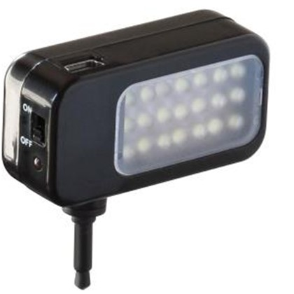 reflecta LED RPL 21 PhoneTab-Light