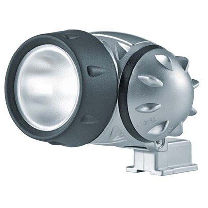 Reflecta LED Battery Video Light RAVL 100