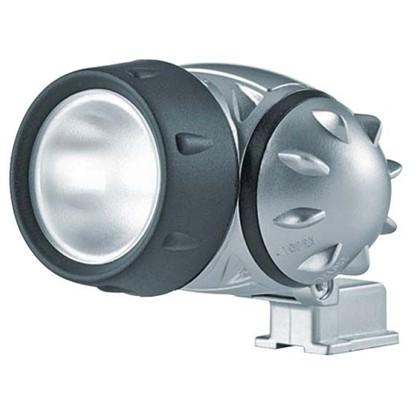 Reflecta LED Battery Video Light RAVL 100
