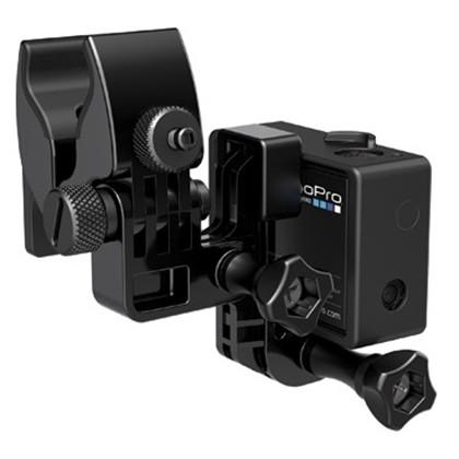 GoPro Sportsman Mount Gun/Rod/Bow
