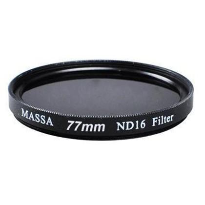 Massa ND-16 77MM