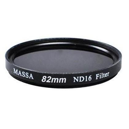 Massa ND-16 82MM