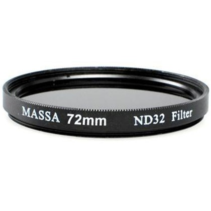 Massa ND-32 72MM