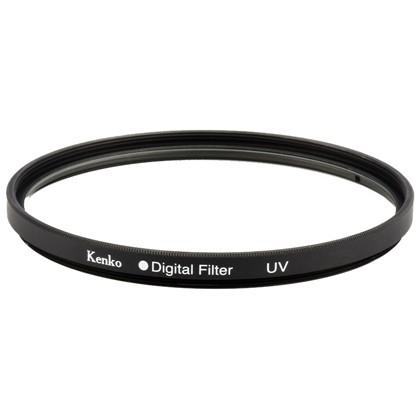KENKO E-UV 49MM