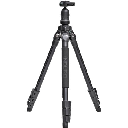 Induro Adventure AKB Tripod Kit