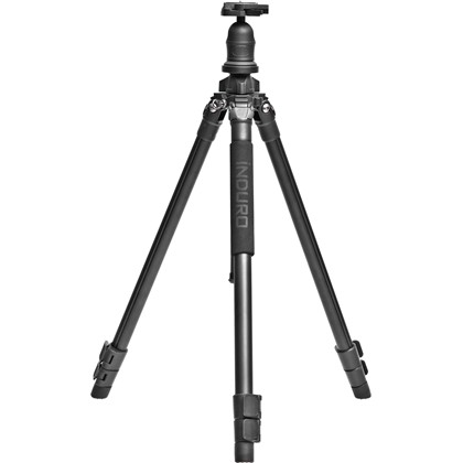 Induro Adventure AKB1 Tripod Kit