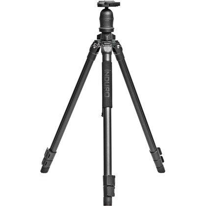 Induro Adventure AKB2 Tripod Kit