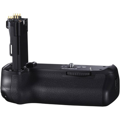 Canon BG-E14 Battery Grip for Canon EOS 70D
