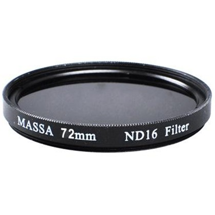 Massa ND-16 72MM