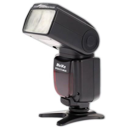 Meike MK-930 II Flash Speedlite