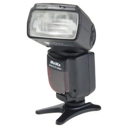 MEIKE 951 Flash For Nikon