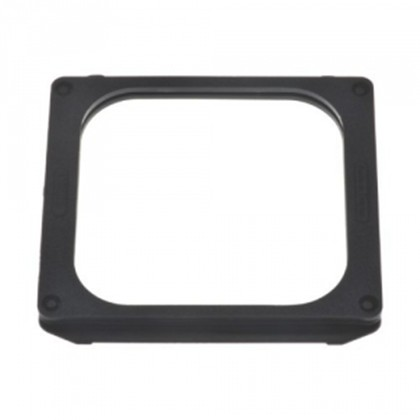 SQ 76x76 mm Square filter IRIS MASK