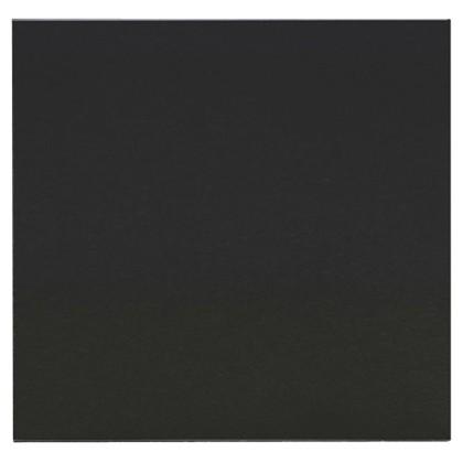 SQ 76x76 mm Square filter PL