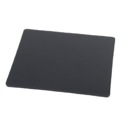 SQ 76x76 mm Square filter GRAY 8X