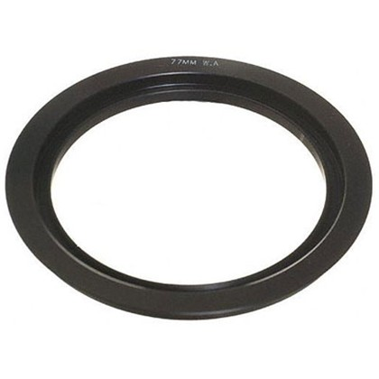 SQ 76x76 mm Square filter ADAPTER RING 62